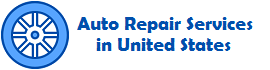 AutoRepair-US.Org